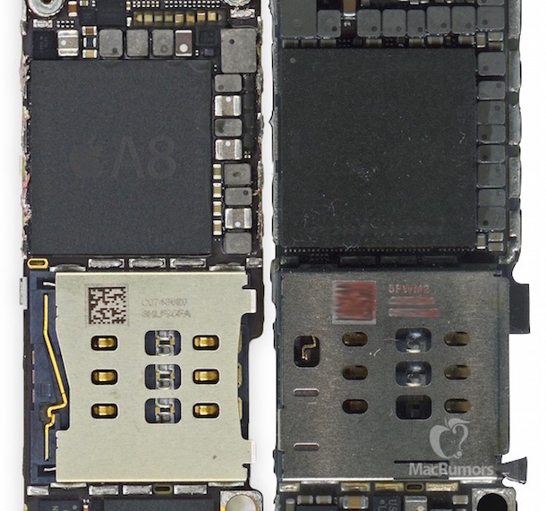 iphone6s_chips_leak1