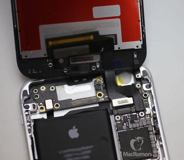 iphone6s_chips_leak2