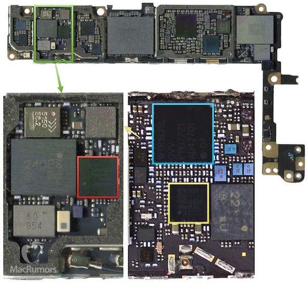 iphone6s_chips_leak4
