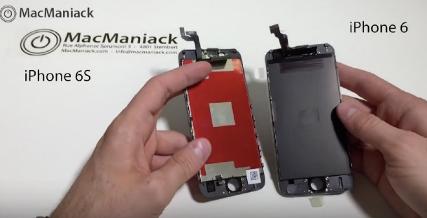 iphone6s_display