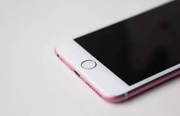 iphone6s_pink_fake1