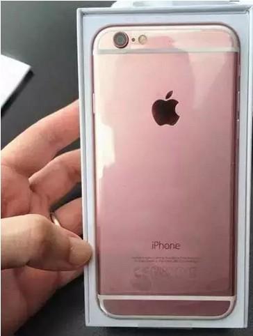 iphone6s_pink_fake3