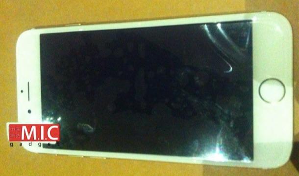iphone6s_proto
