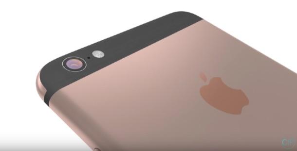 iphone6s_rosegold_konzept