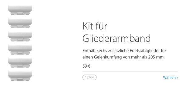 kit_glieerarmband