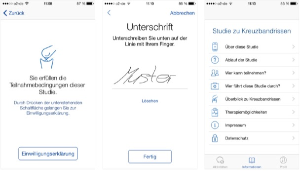 kreuzbandriss_studie_app