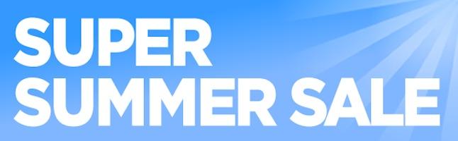 mactrade_summer_sale