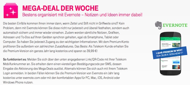 mega_deal_evernote