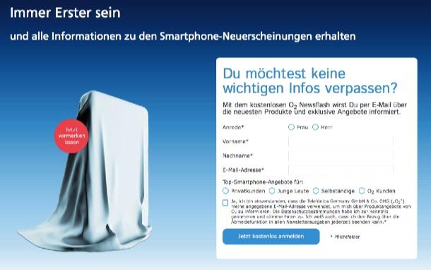 o2_iphone6s_registrierung