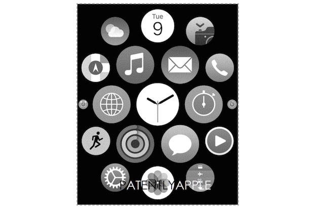 patent_apps_watch