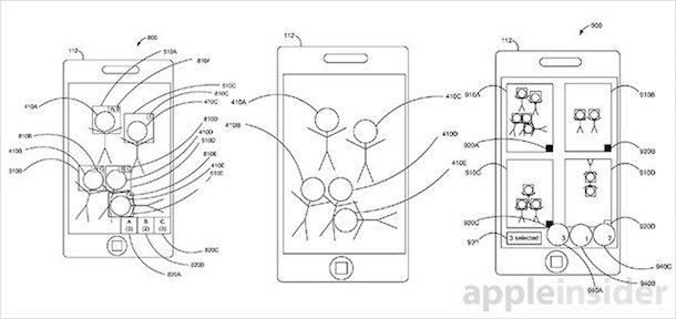 patent_foto_sharing