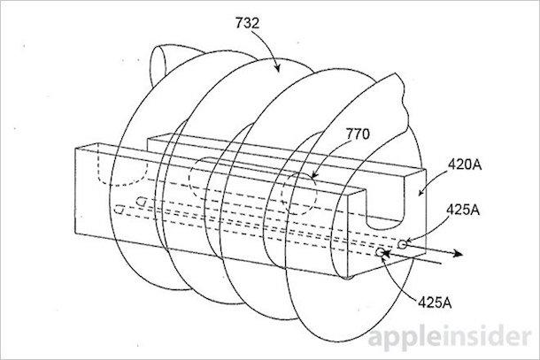 patent_liquidmetal