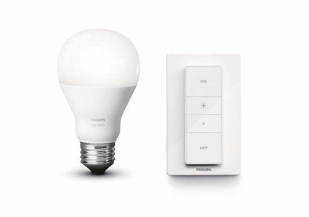 philips_hue_dimmer_kit