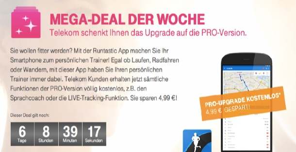 runtastic_mega_deal
