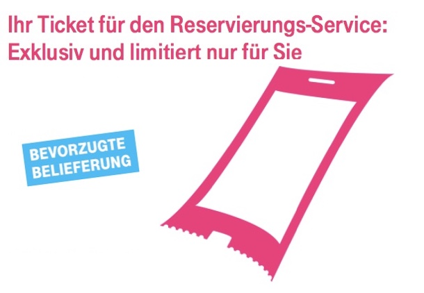 telekom_iphone6s_reservieren