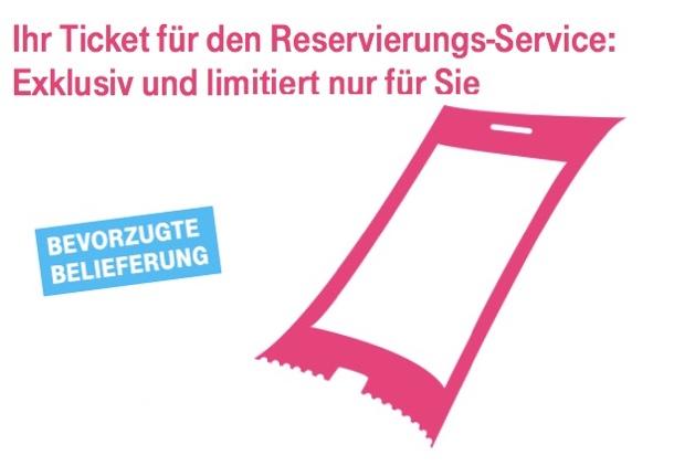 telekom_iphone6s_reservieren
