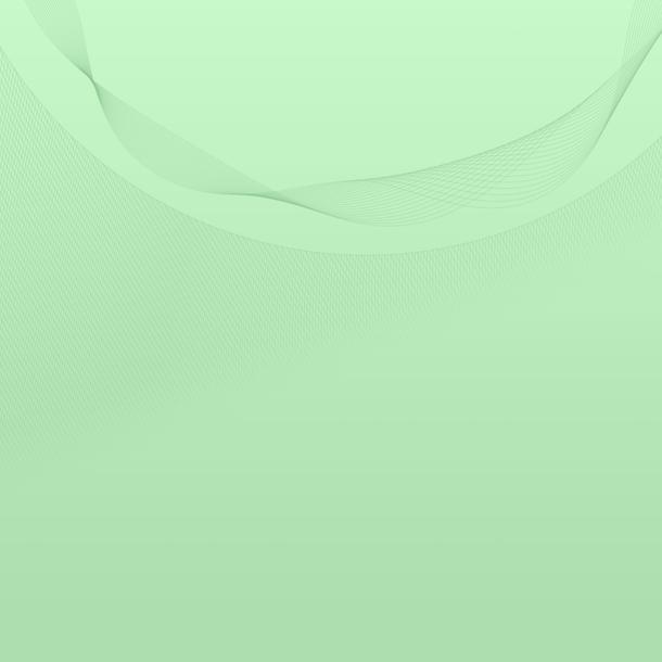 wallpaper_iphone63