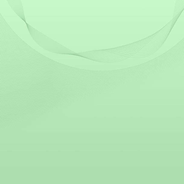 wallpaper_iphone63