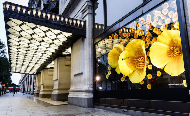 watch_selfridges_blumen1