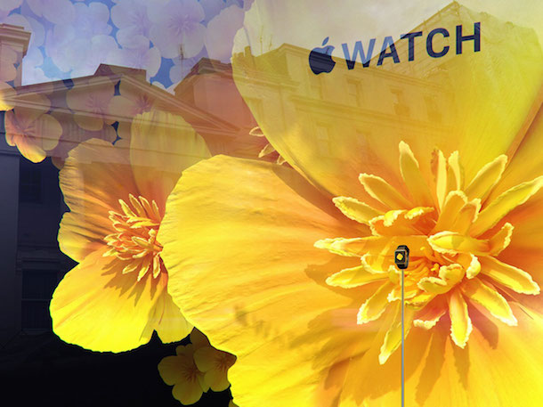 watch_selfridges_blumen2