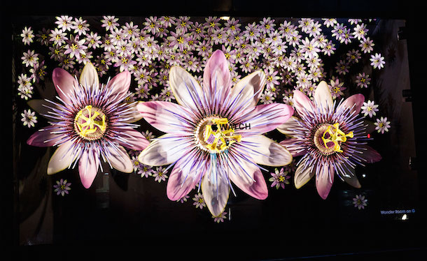 watch_selfridges_blumen3