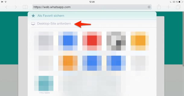 whatsapp_Web_ipad2