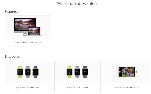 workshops_neu