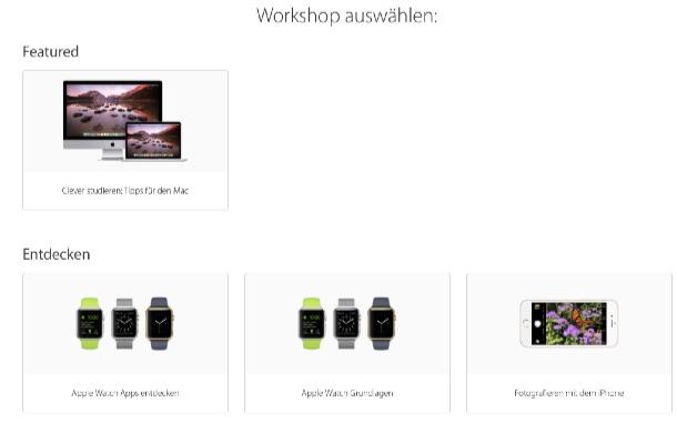 workshops_neu