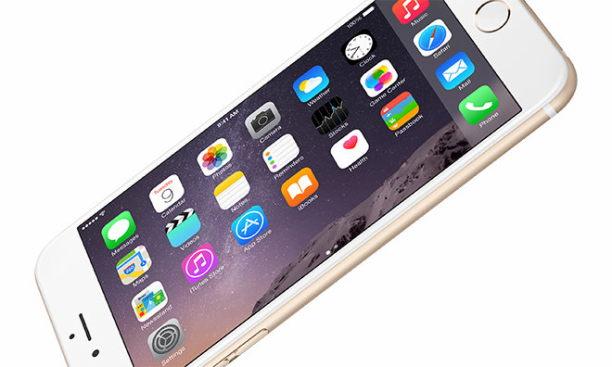 14120-9362-10477-2714-140912-iPhone_6-Large-l-l
