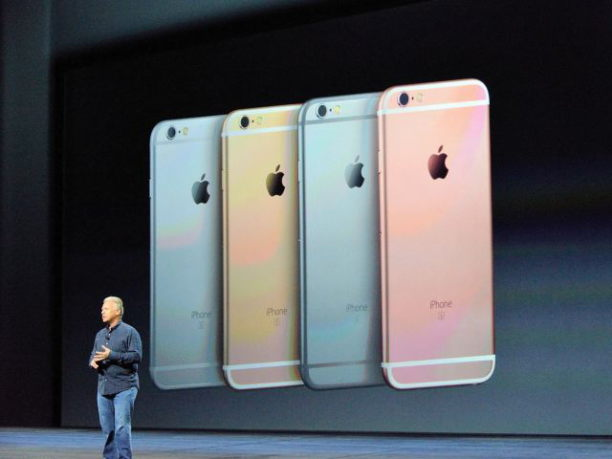 20150909-apple-event42