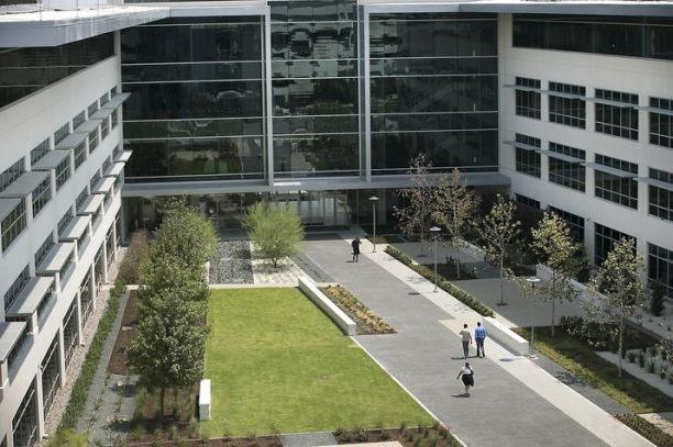 Apple-Austin-Offices