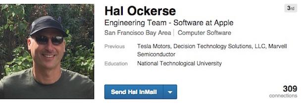 Hal-Ockerse-Apple