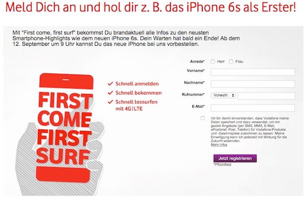 Vodafone_Newsletter