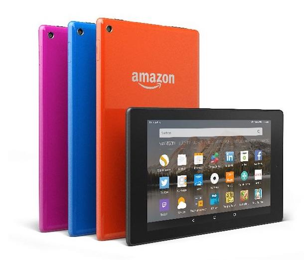 amazon_fire_tablets_neu2015