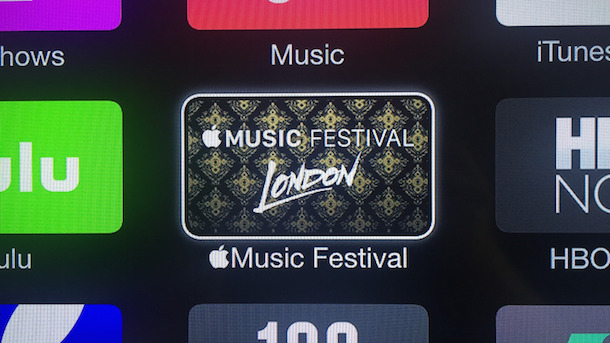 apple_music_festival_kanal