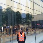 apple_store_eroeffnung_bruessel15