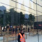 apple_store_eroeffnung_bruessel17