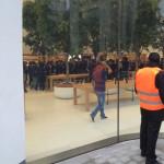 apple_store_eroeffnung_bruessel19