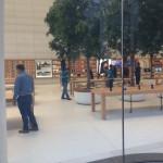 apple_store_eroeffnung_bruessel3