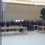 apple_store_eroeffnung_bruessel32