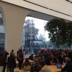 apple_store_eroeffnung_bruessel33