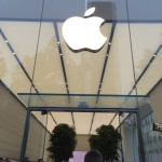 apple_store_eroeffnung_bruessel35