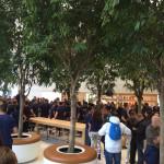 apple_store_eroeffnung_bruessel36