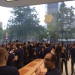 apple_store_eroeffnung_bruessel38