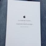 apple_store_eroeffnung_bruessel45
