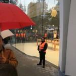 apple_store_eroeffnung_bruessel7
