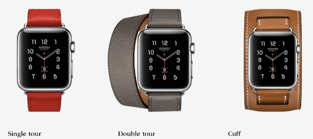 apple_watch_hermes
