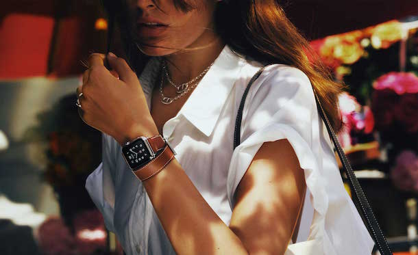 apple_watch_hermes2