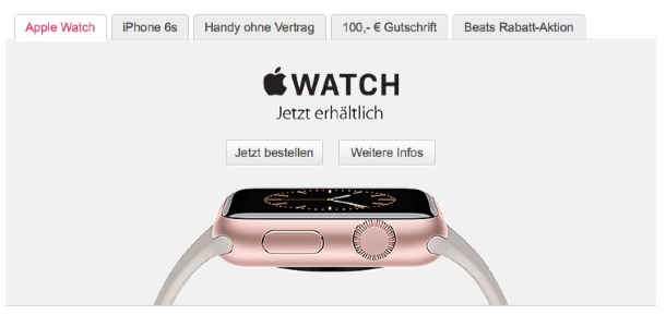 apple_watch_telekom