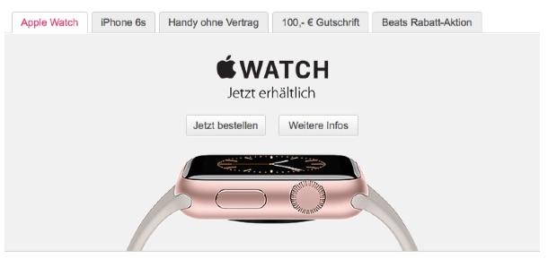 apple_watch_telekom